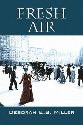 Fresh Air (Paperback)