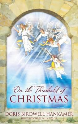 On the Threshold of Christmas (Hardback)