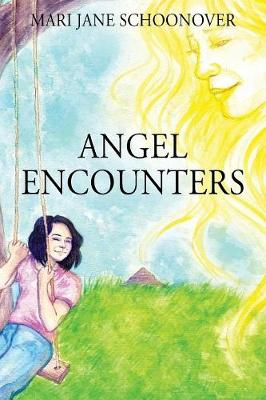Angel Encounters (Paperback)
