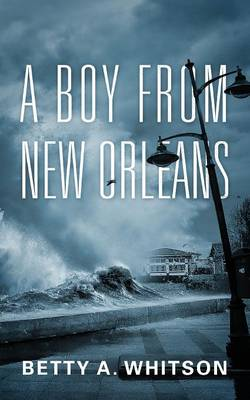 A Boy from New Orleans (Paperback)