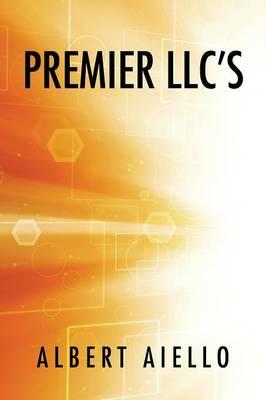 Premier LLC's (Paperback)