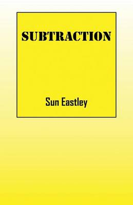 Subtraction (Paperback)