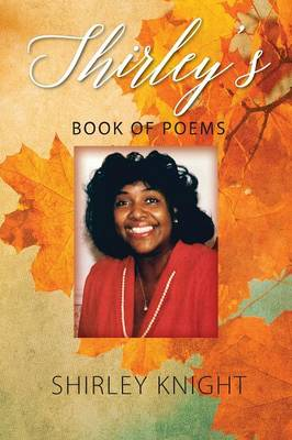 Shirley's Book of Poems (Paperback)