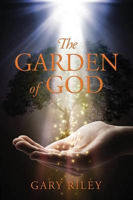 The Garden of God (Paperback)