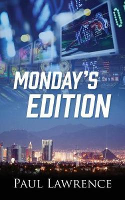 Monday's Edition (Paperback)
