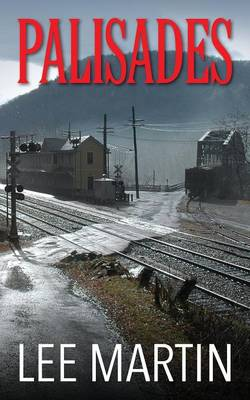 Palisades (Paperback)