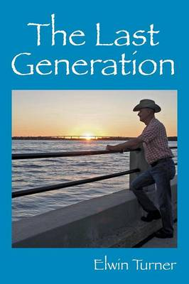 The Last Generation (Paperback)
