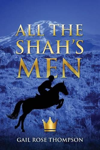 All the Shah's Men (Paperback)