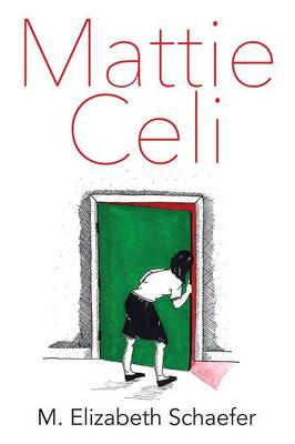 Mattie Celi (Paperback)