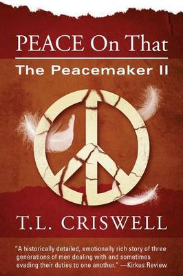 Peace on That: Peacemaker II (Paperback)