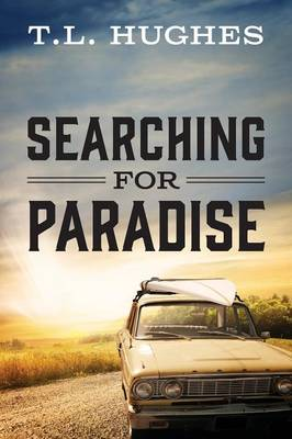 Searching for Paradise (Paperback)