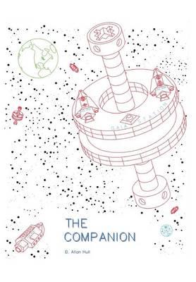 The Companion (Hardback)