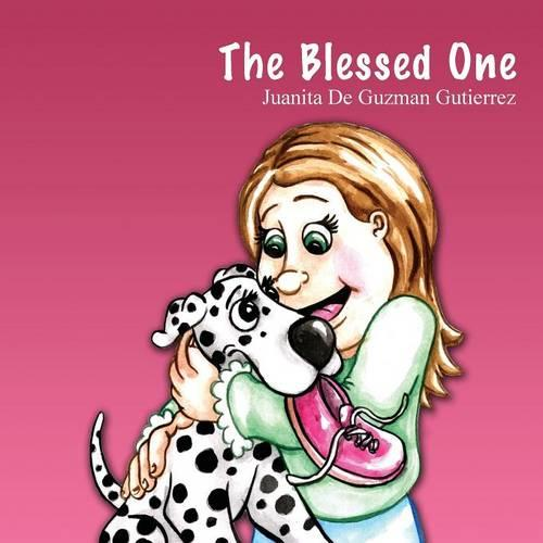 The Blessed One (Paperback)