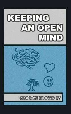 Keeping an Open Mind (Paperback)