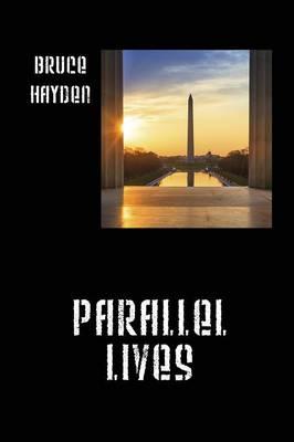 Parallel Lives (Paperback)