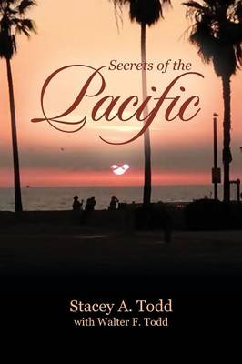 Secrets of the Pacific (Paperback)