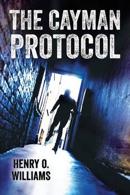 The Cayman Protocol (Paperback)