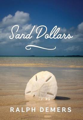 Sand Dollars (Hardback)