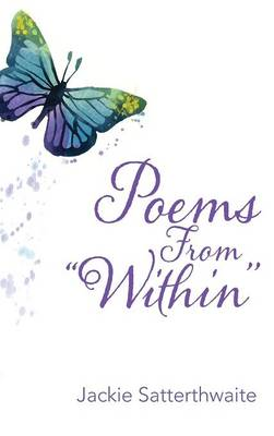Poems from Within (Hardback)