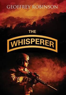 The Whisperer (Hardback)