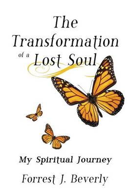The Transformation of a Lost Soul: My Spiritual Journey (Paperback)