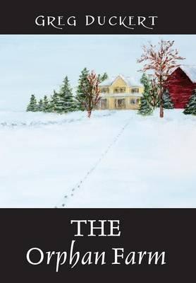 The Orphan Farm (Hardback)