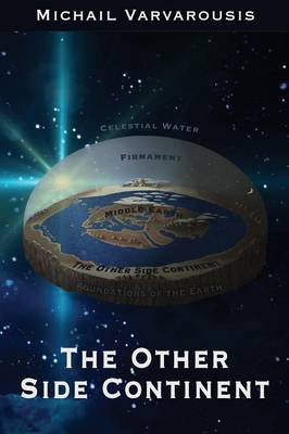 The Other Side Continent (Paperback)