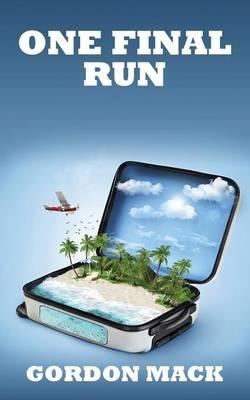 One Final Run (Paperback)