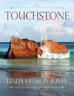 Touchstone (Paperback)