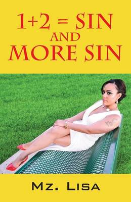 1+2 = Sin and More Sin (Paperback)