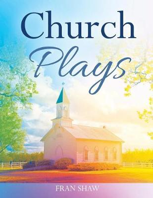 Church Plays (Paperback)