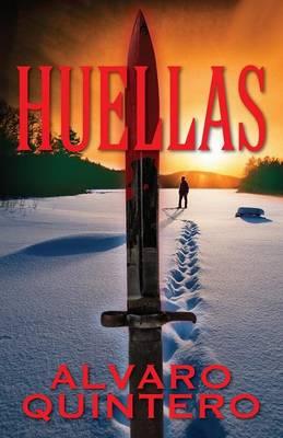 Huellas (Paperback)