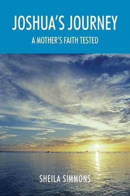 Joshua's Journey: A Mother's Faith Tested (Paperback)
