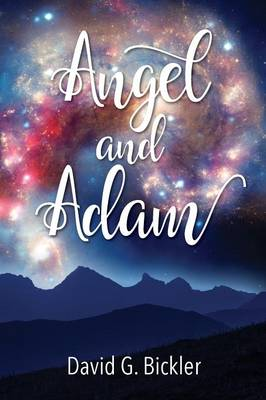 Angel & Adam (Paperback)