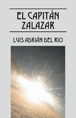 El Capit n Zalazar (Paperback)