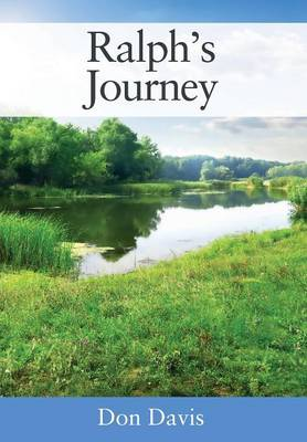 Ralph's Journey (Hardback)