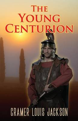 The Young Centurion (Paperback)