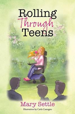 Rolling Through Teens (Paperback)