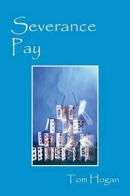 Severance Pay (Paperback)