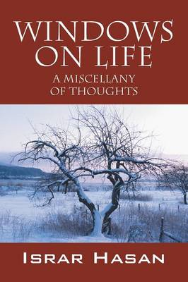 Windows on Life: A Miscellany of Thoughts (Paperback)