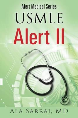 Alert Medical Series: USMLE Alert II (Paperback)