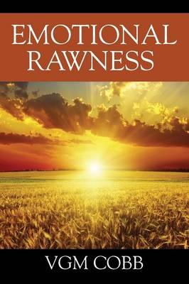 Emotional Rawness (Paperback)