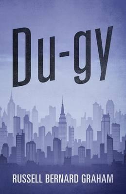 Du-Gy (Paperback)