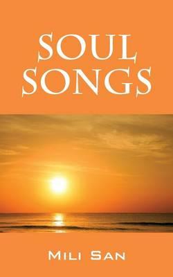 Soul Songs (Paperback)