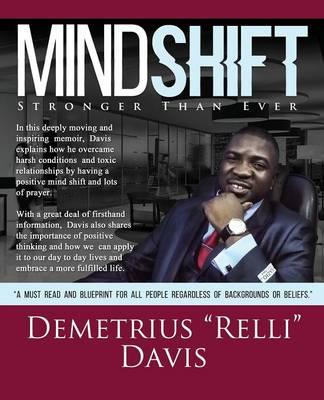 Mind Shift: Stronger Than Ever (Paperback)
