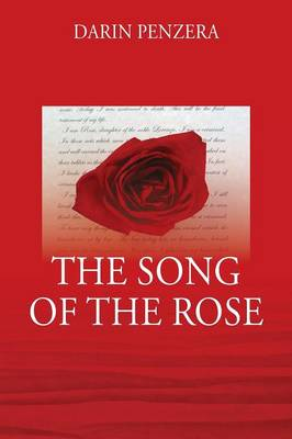 The Song of the Rose (Paperback)