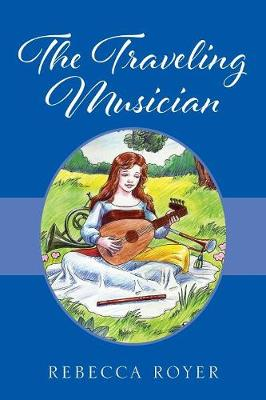 The Traveling Musician (Paperback)