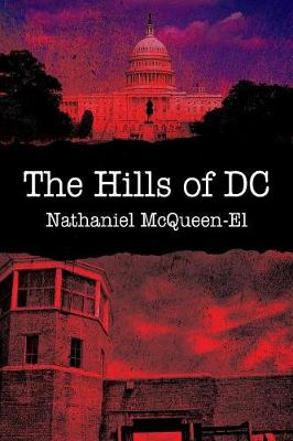 The Hills of DC (Paperback)
