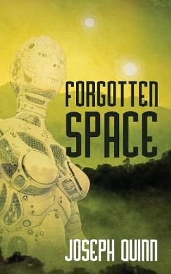 Forgotten Space (Paperback)