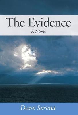 The Evidence (Hardback)